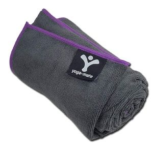 New Yoga Towel